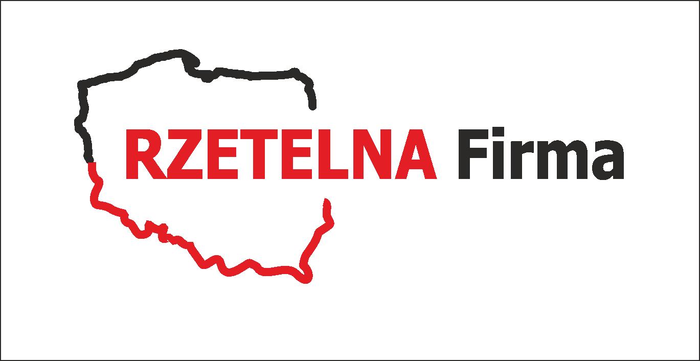 Drewno logo